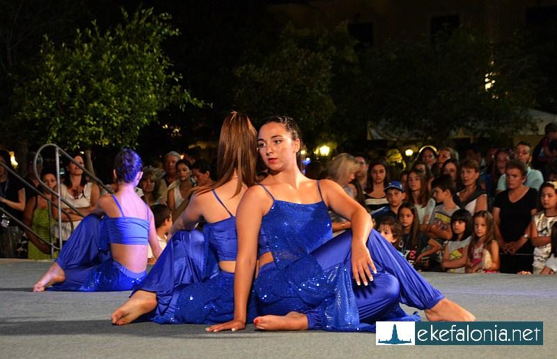 festival-anna-pollatou2014-54