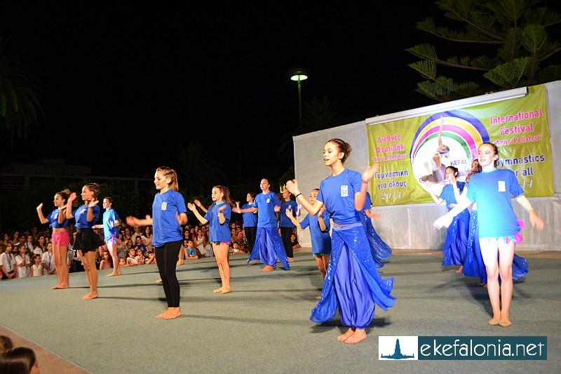 festival-anna-pollatou2014-57