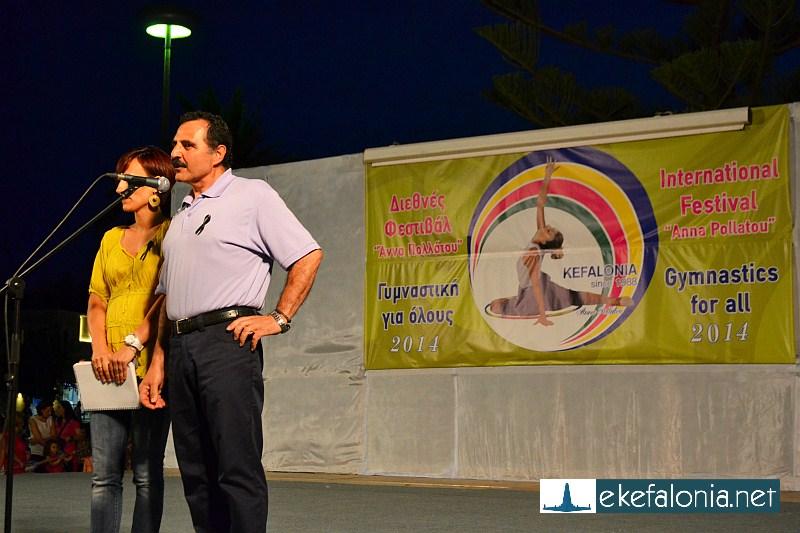 festival-anna-pollatou2014-6