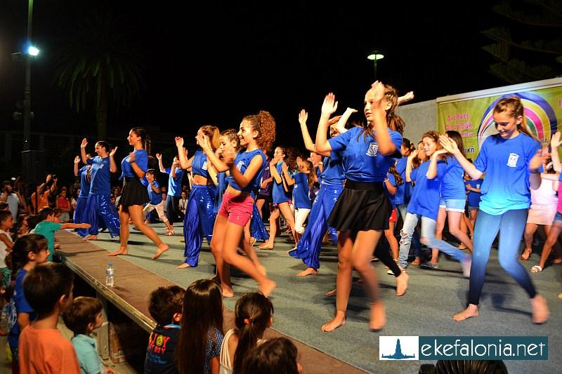 festival-anna-pollatou2014-60