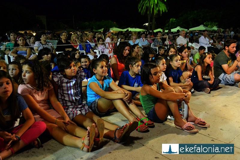 festival-anna-pollatou2014-7
