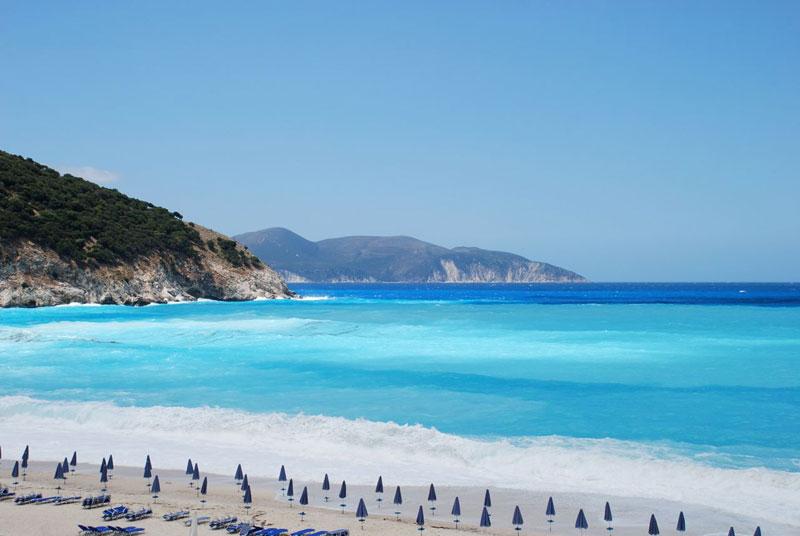 kefalonia-myrtos-beach-villa-35