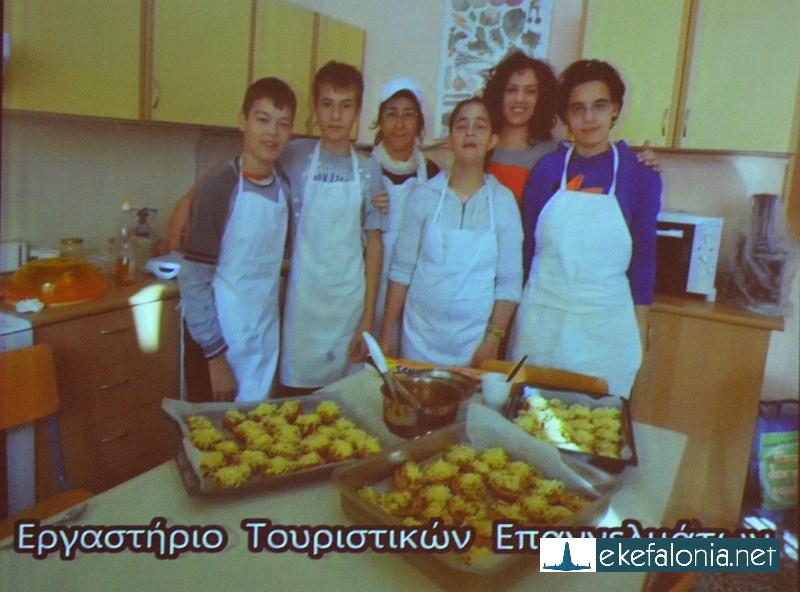 kleisimo-xronias-faraklata11