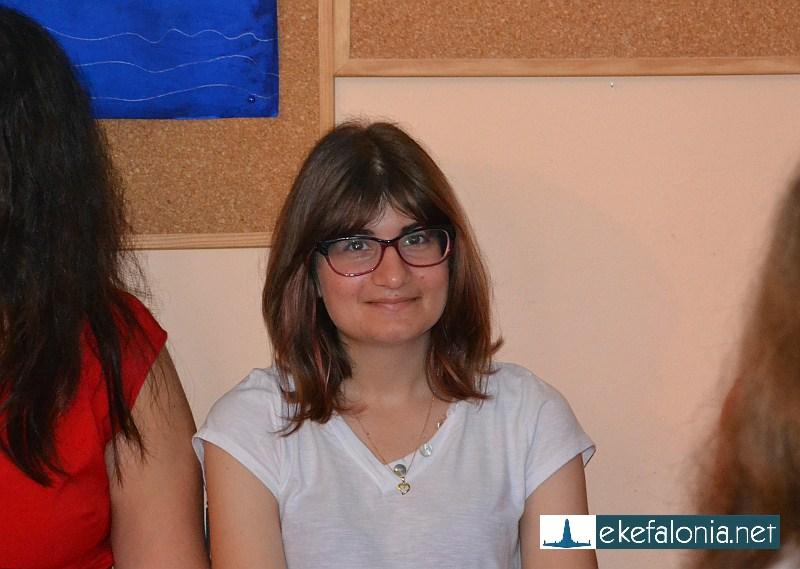 kleisimo-xronias-faraklata17