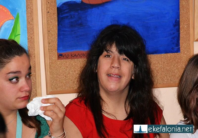 kleisimo-xronias-faraklata18