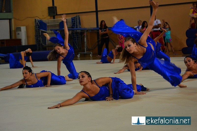 liksi-festival-anna-pollatoy2014-100