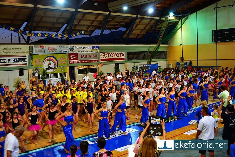 liksi-festival-anna-pollatoy2014-102