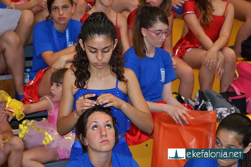 liksi-festival-anna-pollatoy2014-15