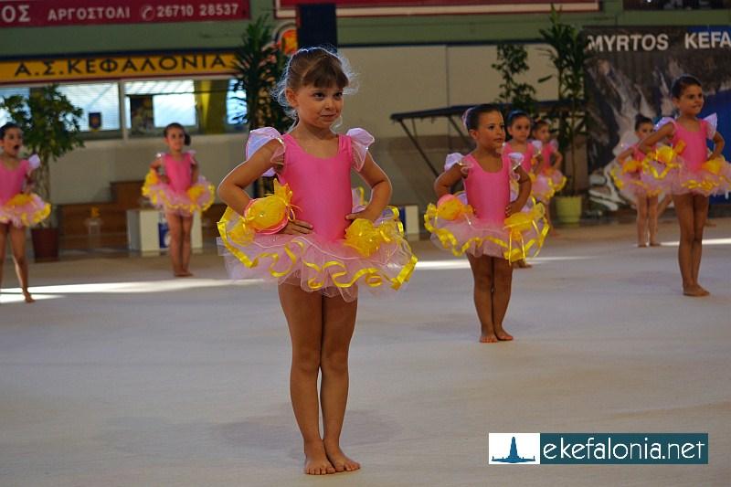 liksi-festival-anna-pollatoy2014-26