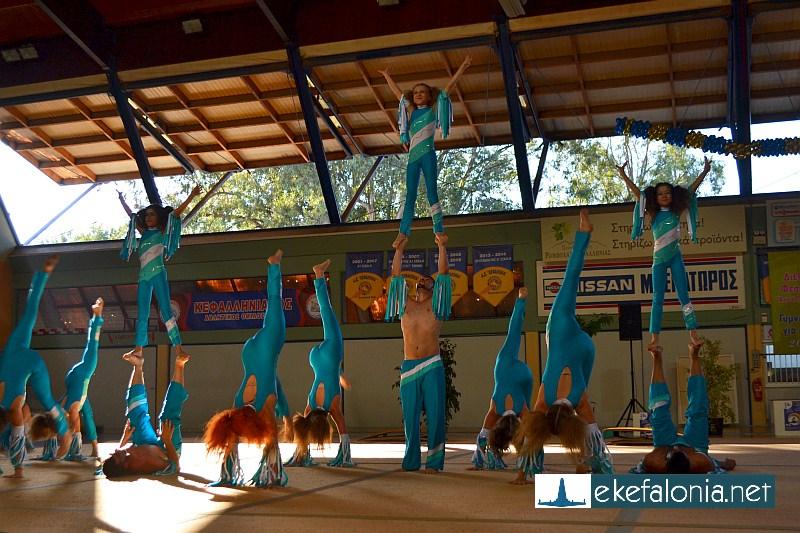 liksi-festival-anna-pollatoy2014-31