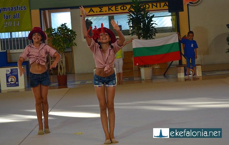 liksi-festival-anna-pollatoy2014-33