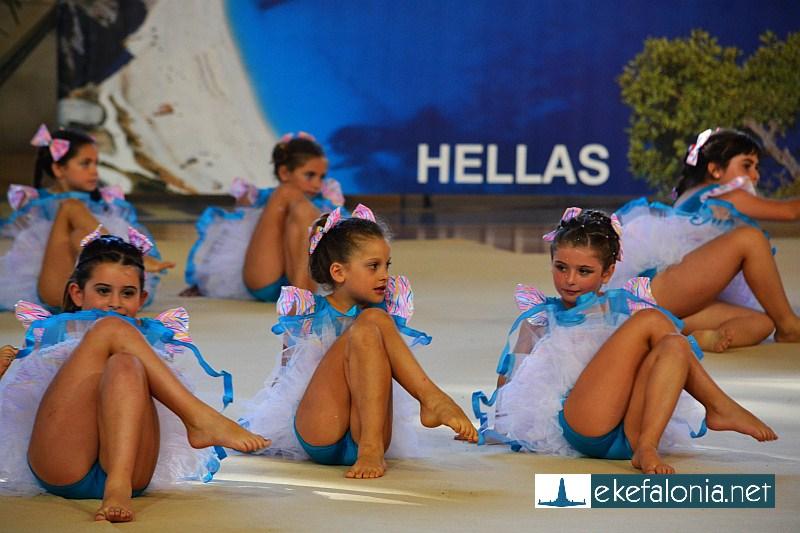 liksi-festival-anna-pollatoy2014-37