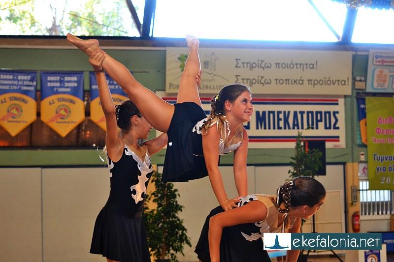 liksi-festival-anna-pollatoy2014-42