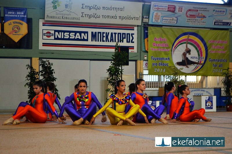 liksi-festival-anna-pollatoy2014-53
