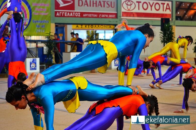 liksi-festival-anna-pollatoy2014-57