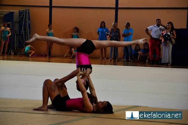liksi-festival-anna-pollatoy2014-58