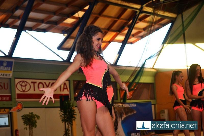 liksi-festival-anna-pollatoy2014-63