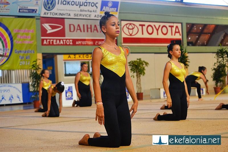 liksi-festival-anna-pollatoy2014-65