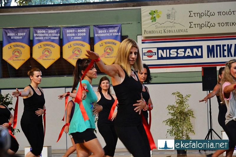 liksi-festival-anna-pollatoy2014-72