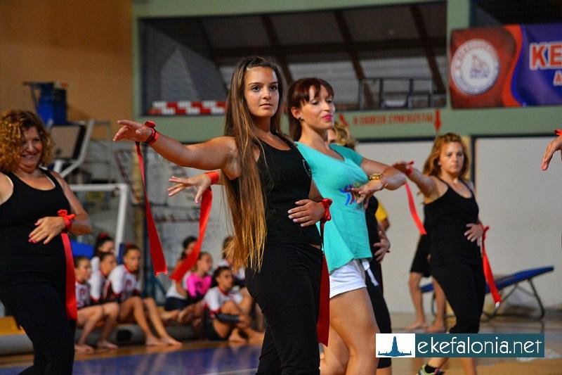 liksi-festival-anna-pollatoy2014-73