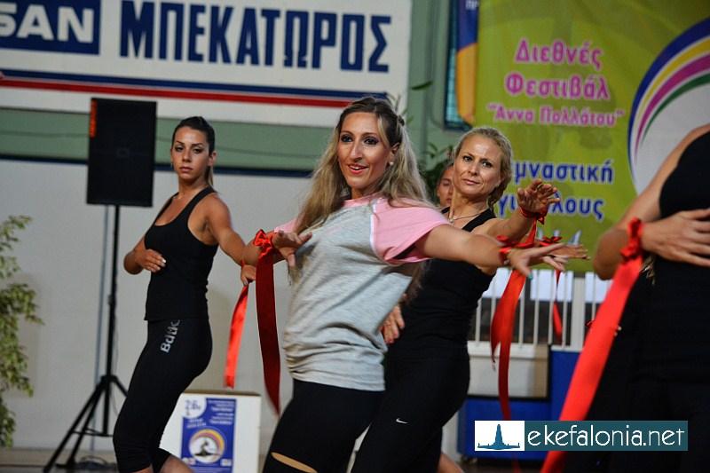 liksi-festival-anna-pollatoy2014-74