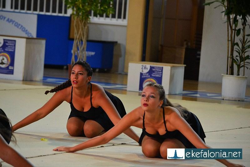 liksi-festival-anna-pollatoy2014-77