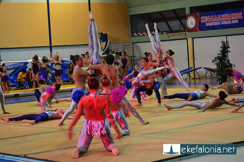 liksi-festival-anna-pollatoy2014-81