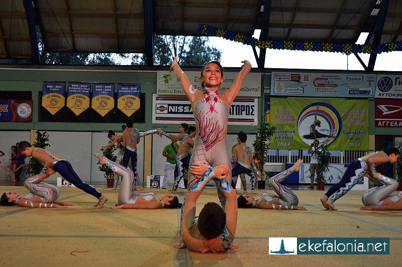liksi-festival-anna-pollatoy2014-83