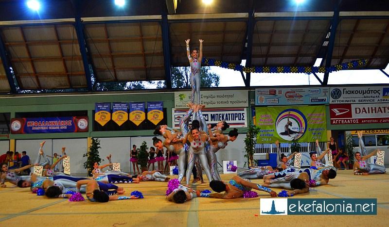 liksi-festival-anna-pollatoy2014-84