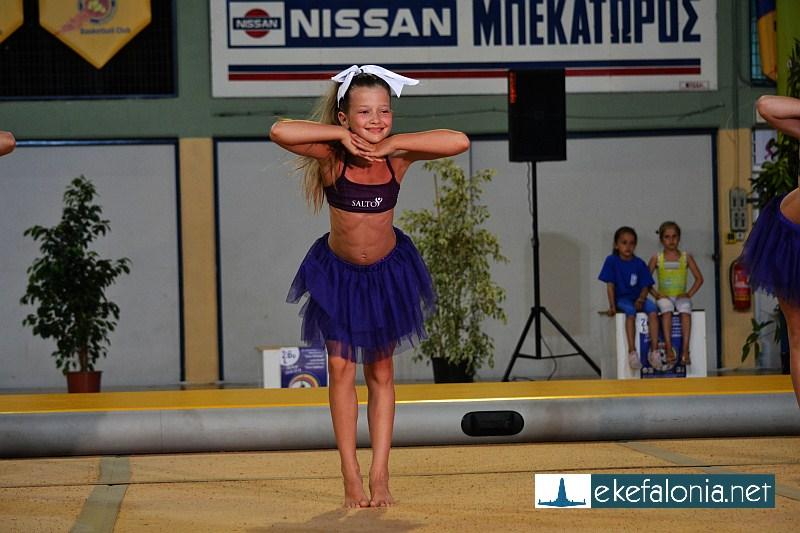 liksi-festival-anna-pollatoy2014-88