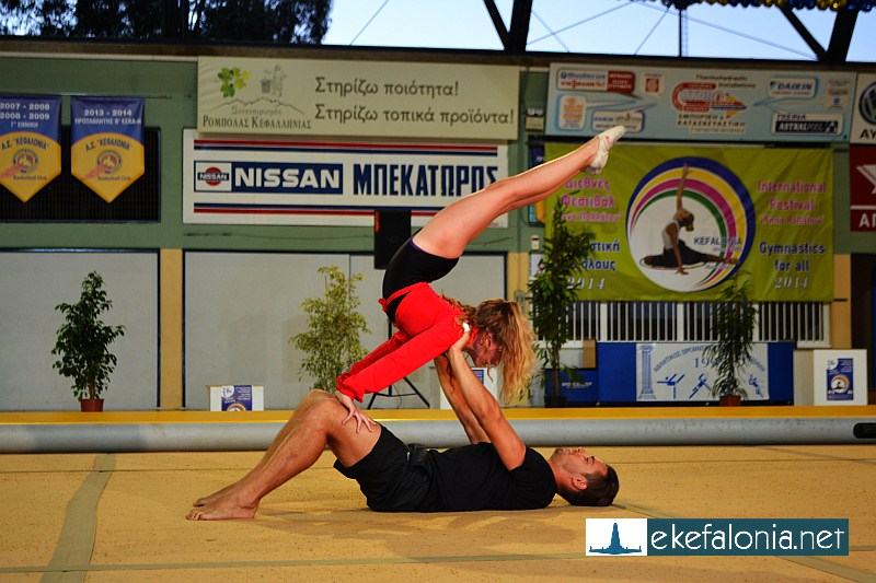 liksi-festival-anna-pollatoy2014-91