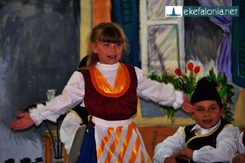 paradosiakos-gamos19