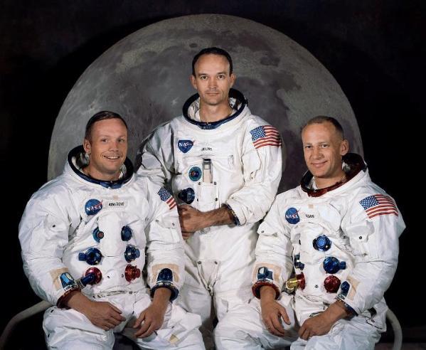 Apollo_11-crew