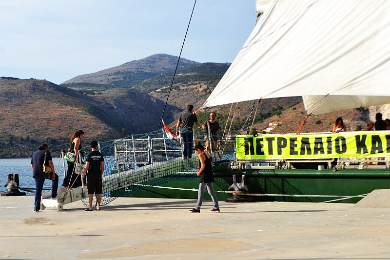 greenpeace-kefalonia-1