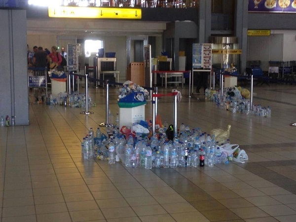 kerkyra_airport_2_