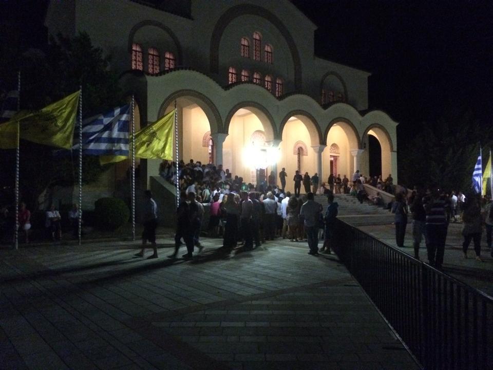 agios_esperinos2