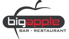 big_apple