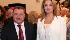 galiatsatos_gerekoy