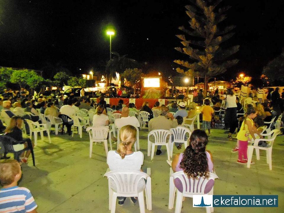 kne_festival3