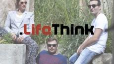 life_think