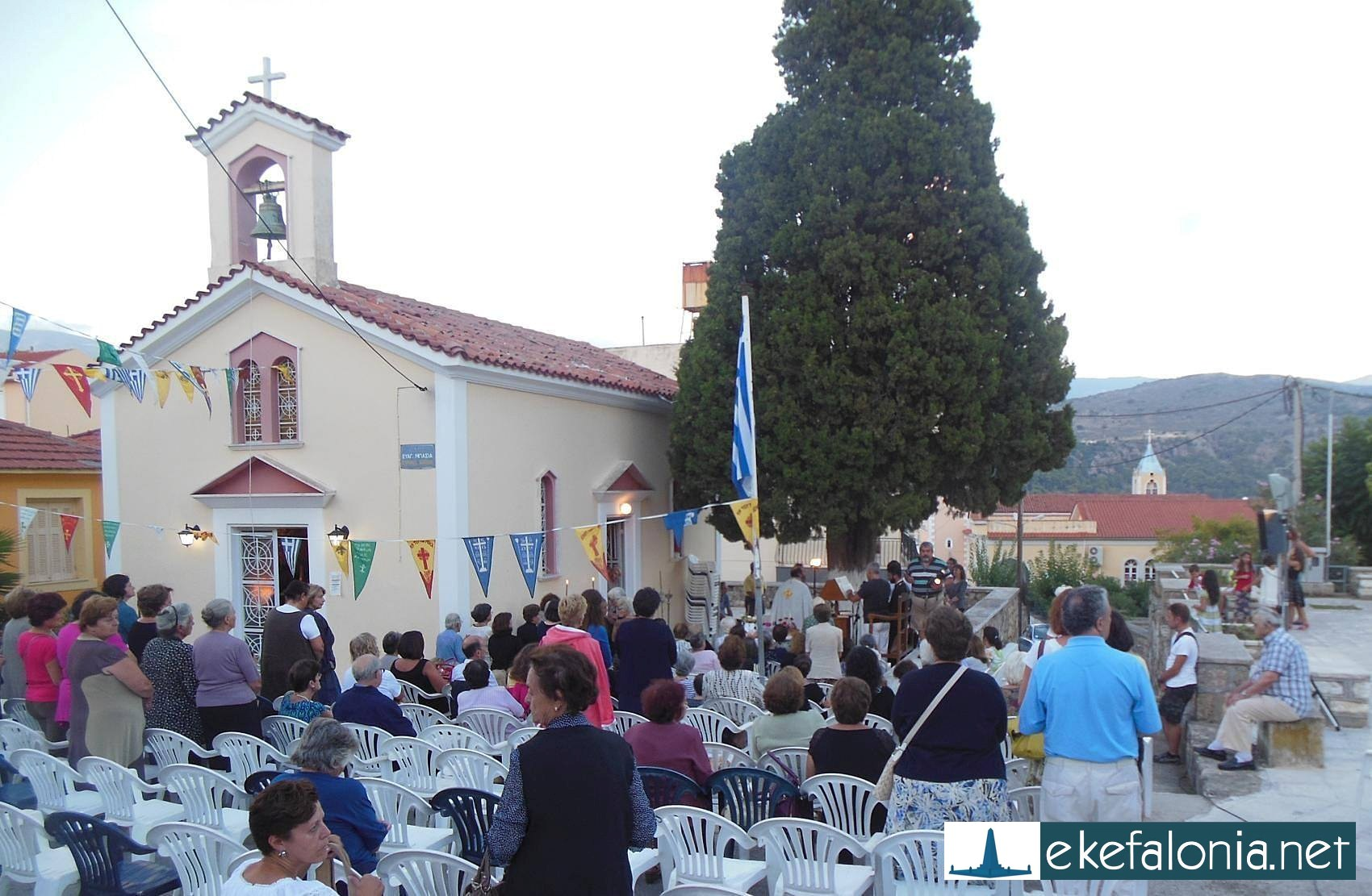 panagia_rakantzh (4)
