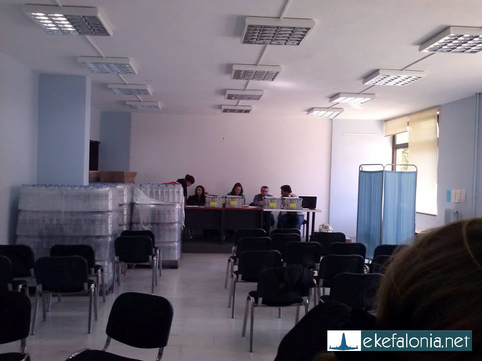 iatrikos_sullogos2