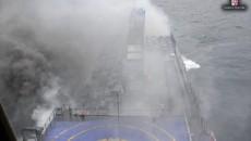 epixeirisi-gia-ti-diasosi-ton-epibaton-tou-ploiou-norman-atlantic