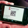 mobile-ticketing