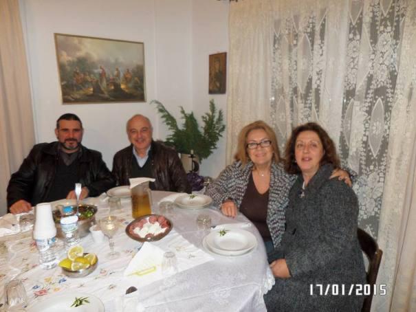 sarlata (4)