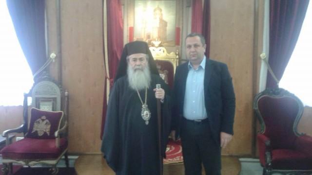 patriarxhs_grhgoropoulos