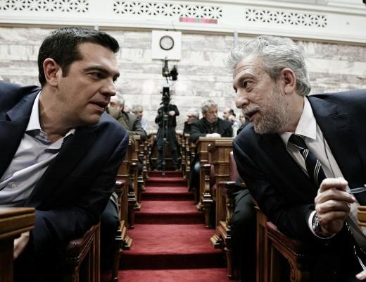 tsipras_kontonhs
