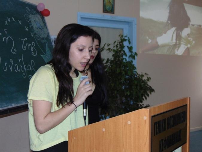 epas-gynaika (15)