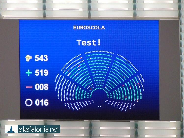 euroscola20