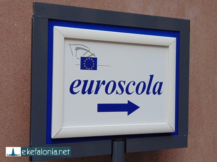 euroscola5